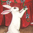 Dancing Rabbits - 2008