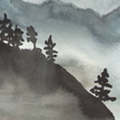 Misty Mountains, 2013